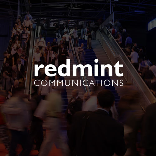 Redmint Communications